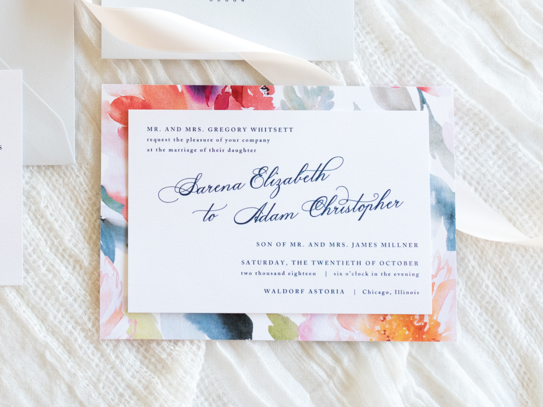 botanic-floral-layered-wedding-invitation-in-white-light-dusty-blue-cool-gray-with-spring-or-summer-botanical-print_1