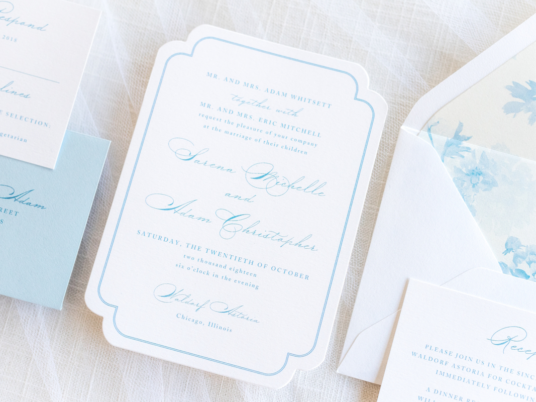 elegant-formal-wedding-invitation-with-ornate-border-in-white-light-dusty-blue-cool-grey-botanical-garden-floral_2_orig