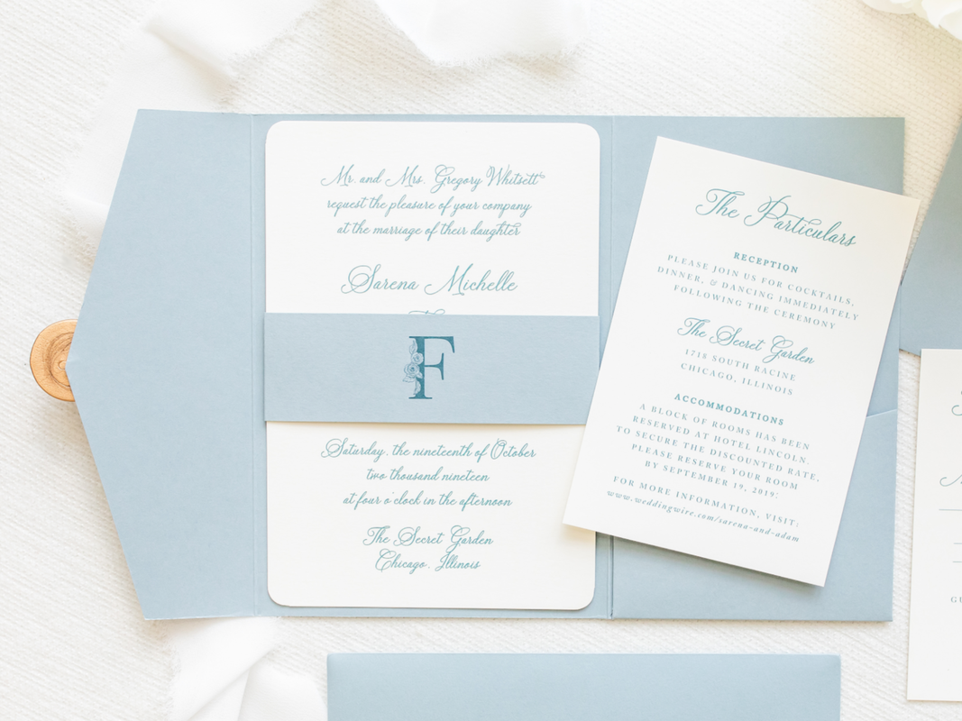 splendid-thumbnail-dusty-blue-ivory-elegant-pocketfold-invitation-monogram-floral-garden-wedding_1_orig
